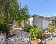 22 Garden Ln, Daly City image