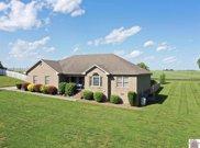 3768 Brady Ln, Hopkinsville image