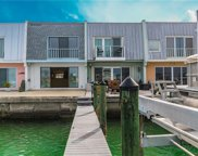 716 Bayway Boulevard Unit 5, Clearwater Beach image