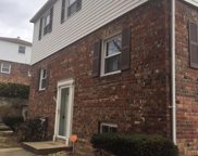 7418 DRUMLEA ROAD, Capitol Heights image