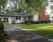 638 Smedes Place, Raleigh image