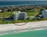775 Longboat Club Road Unit 501, Longboat Key image