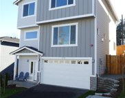 2743 -Lot 32- S 120th Place, Burien image