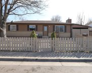 13182 Maxwell Place, Denver image