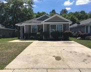 8945 S Spring Grove  S, Mobile image