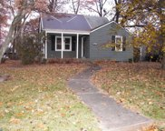 300 Delaware Avenue, Florence Twp image