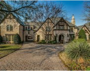 5009 Spanish Oaks, Frisco image