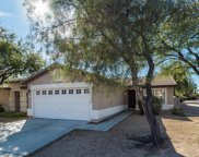 12979 N Yellow Orchid, Oro Valley image