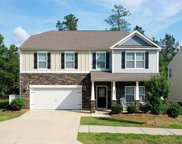 284 October Glory Drive, Blythewood image
