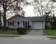 1618 Amy Avenue, Glendale Heights image