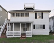 208 N 31st Ave N, North Myrtle Beach image