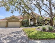 7254 Bryce Point N, Pinellas Park image