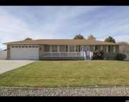 7529 Foothill Dr, Lake Point image