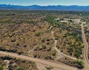 28000 N 128th Street Unit #-, Scottsdale image