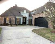 2356 Morningbrook Dr, Baton Rouge image