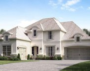 1857 Lily Meadows Drive, Conroe image