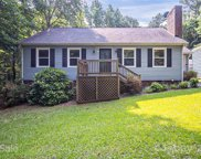 112 Brook  Drive, Mooresville image