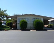 68  Yefim Way, Roseville image