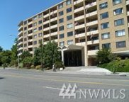 4545 Sand Point Wy NE Unit 206, Seattle image