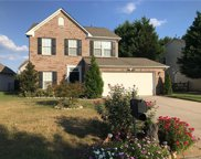 609  Eaton Court, Fort Mill image