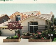 4866 Copper Creek Drive, Banning image