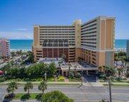 6900 N Ocean Blvd. Unit 410, Myrtle Beach image