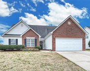 4001  Hemby Commons Parkway, Indian Trail image