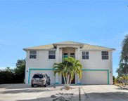3184 Stringfellow RD, St. James City image