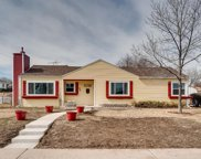 579 South Quivas Street, Denver image