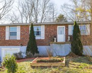 509 Barclay Square Ct, Antioch image