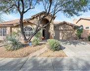 18958 N 91st Way, Scottsdale image