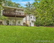 862 Triple Cove Lane, Climax Springs image