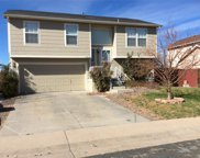 5215 Durham Court, Denver image