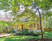 35  Bearden Avenue, Asheville image