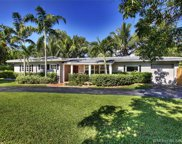 8000 Sw 62nd Ct, South Miami image