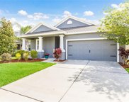 12104 Whistling Wind Drive, Riverview image
