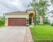 1206 Chessington Circle, Lake Mary image