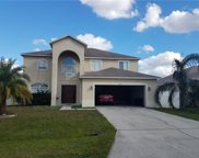 542 Bromley Court, Kissimmee image
