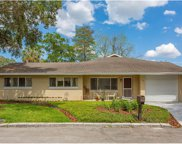 846 Post Lane, Orlando image