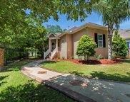 6300 Bellaire  Drive, New Orleans image
