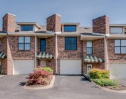 5921 Stone Brook Dr, Brentwood image