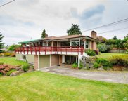 8726 25th Ave NW, Seattle image