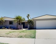 939 Bluewater Drive, Indian Harbour Beach image