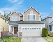 26916 226th Place SE, Maple Valley image