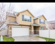 863 W Wilstead Dr N, North Salt Lake image