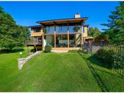 108 Round Hill Road, Kennett Square image
