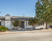 303 Willow St, Pacific Grove image