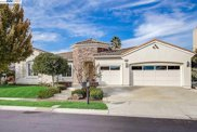 950 Sunset Creek Ln, Pleasanton image
