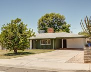 7214 N 12th Street, Phoenix image