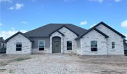 329 Independence Dr, Georgetown image